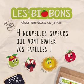 Les biobons