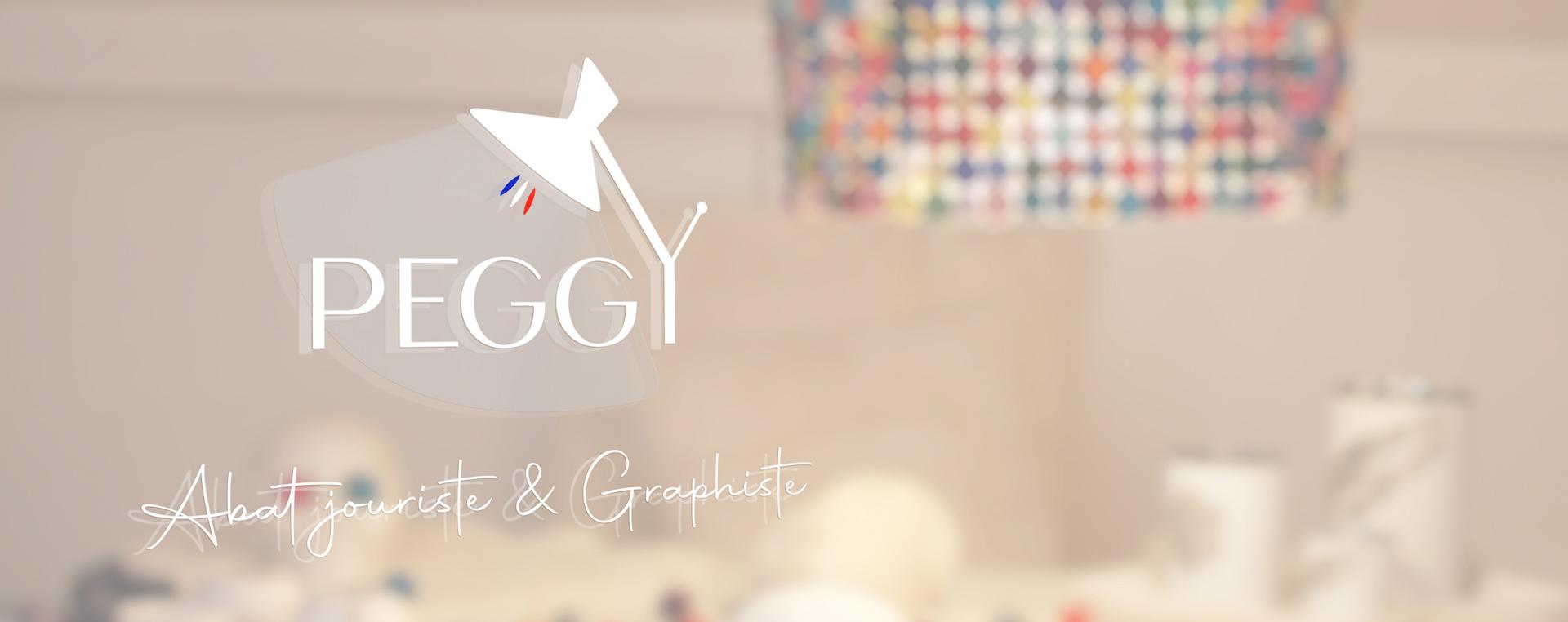 PEGGY abat jouriste et graphiste à CHAMONIX MONT BLANC, made in France